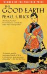 The Good Earth by Pearl Buck