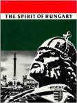 The Spirit of Hungary by Stephen Sisa